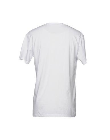 Bl.11 Blokkere Elleve Camiseta utløp komfortabel rabatt mote stil nyeste for salg nyeste for salg sOsqH0lOqW