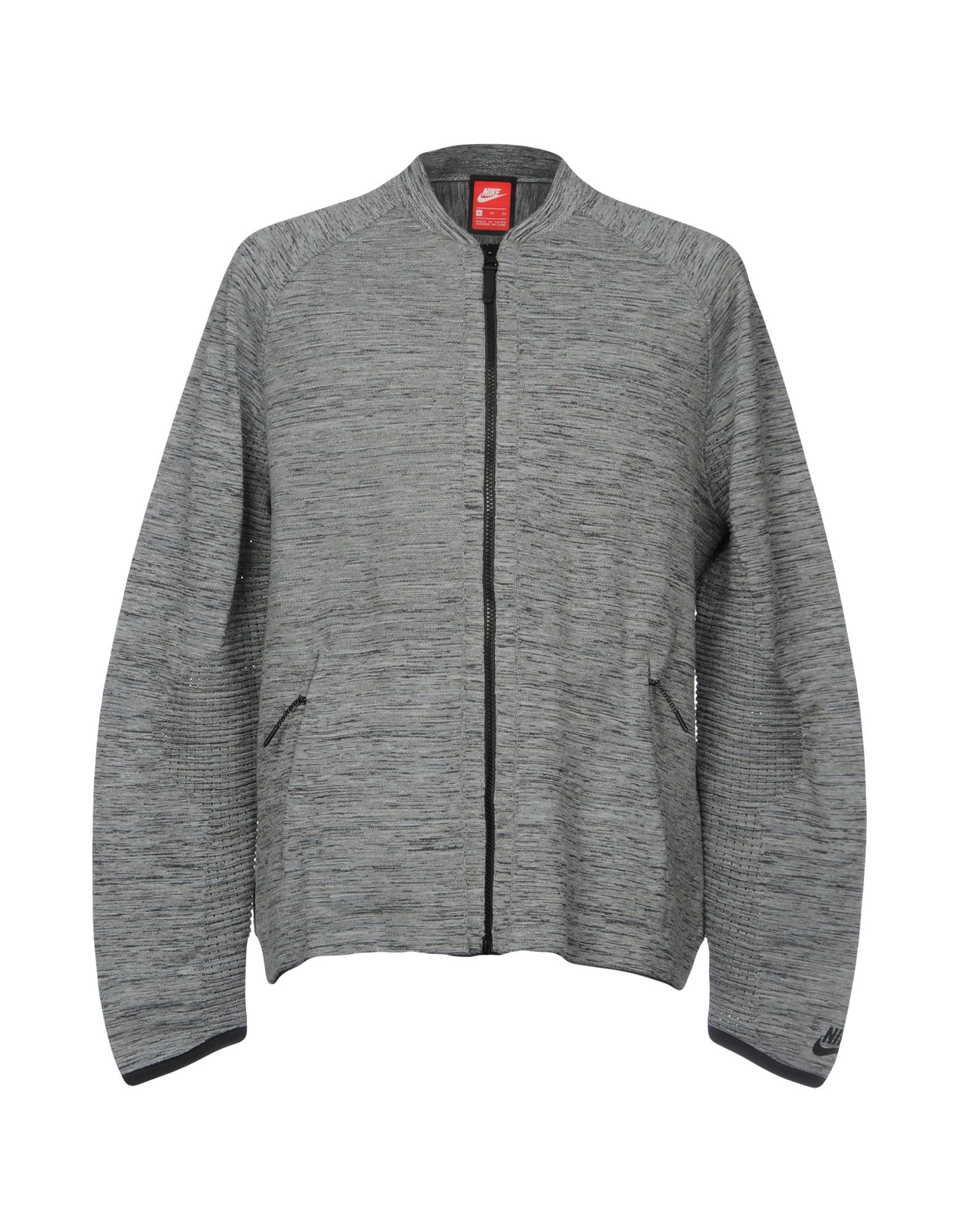Cardigan Nike Uomo - Acquista online su