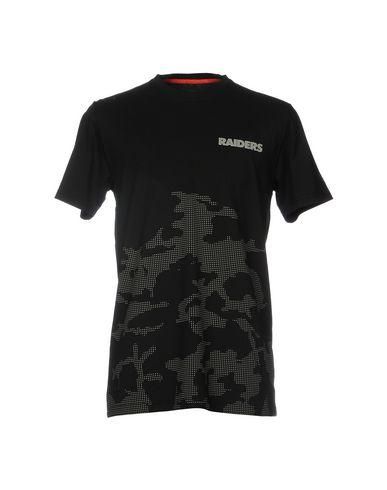 footlocker for salg Ny Æra Shirt salg Manchester GGvaREBT9E