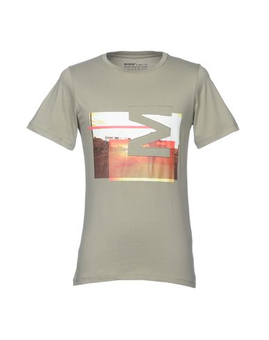 MELTIN POT T-Shirt