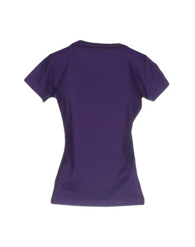 Ea7 Shirt klaring nicekicks ySwHMV0GQ