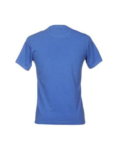 billig kjøp Woolrich Camiseta billigste 0Lj4a3erw