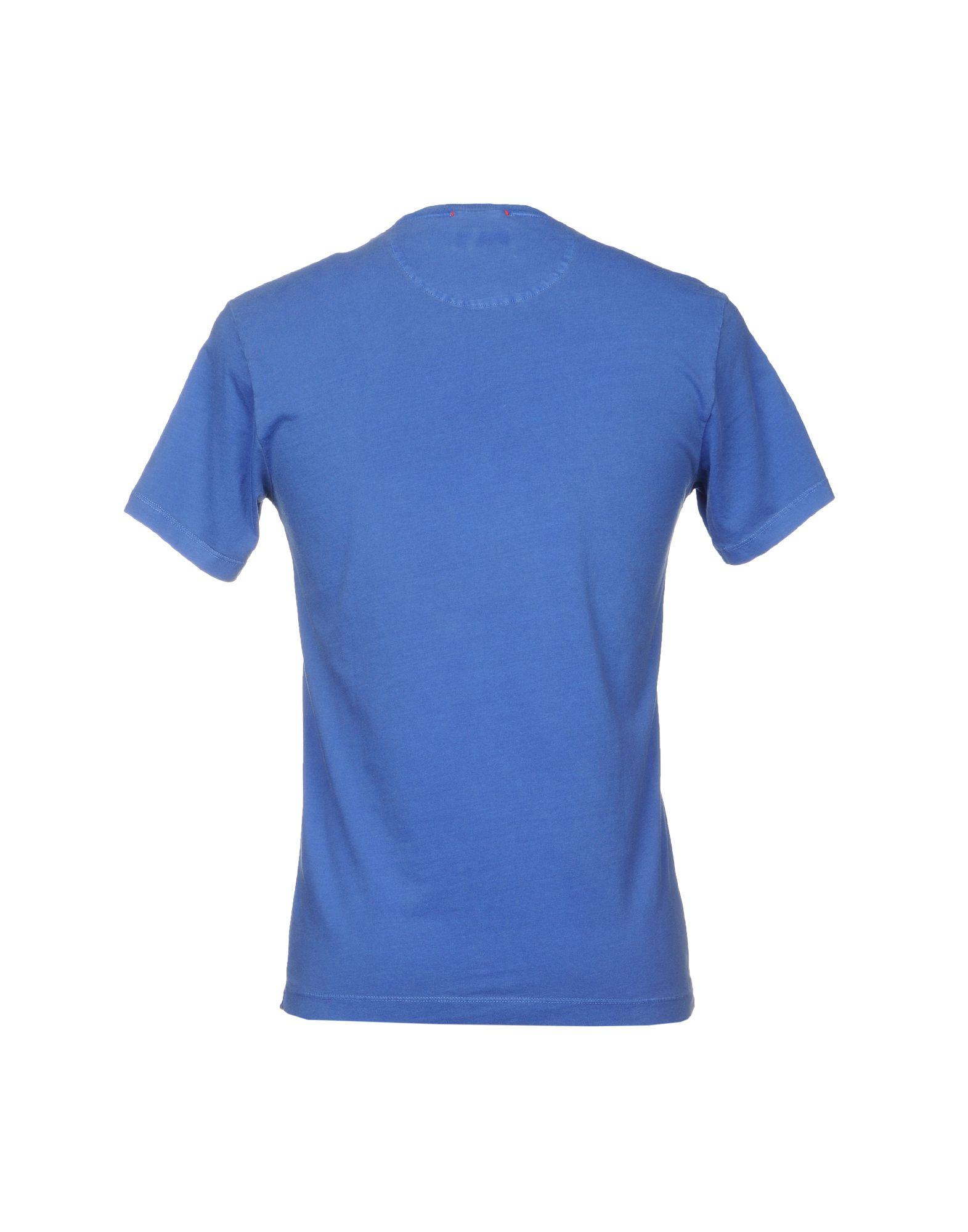 A buon mercato A buon mercato T-Shirt Woolrich Uomo 12115788WE - 12115788WE Uomo 22776b