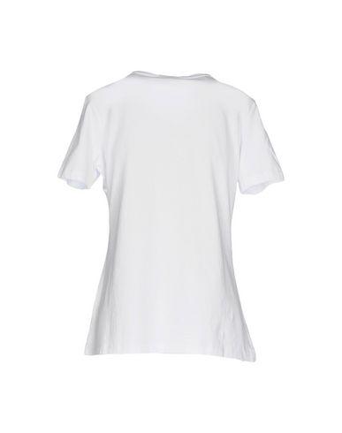Pinko Camiseta alle størrelse plukke en beste AsrGEzZg6x