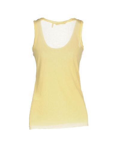 Og Mindre Skjorte Stenger gratis frakt bla salg stor overraskelse giGLzgc2s6