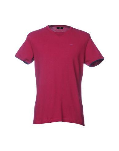 FENDITシャツ