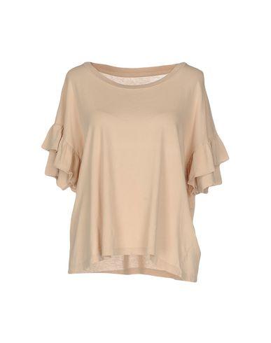 clearance rekke Strøm / Elliott Camiseta nyeste billig topp kvalitet nu7R5x