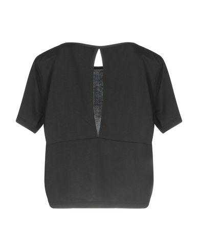 MINIMUM Camiseta