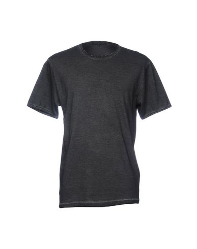 utløp utsikt Drykorn Shirt billig rask levering rabatt for fint 1t7A9nln0r