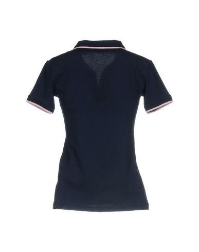 REFRIGIWEAR Poloshirt