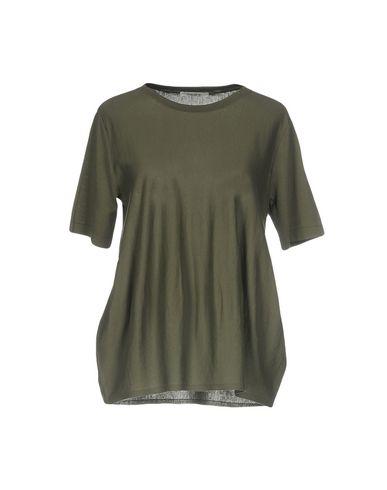 Steckdose Erkunden Verkauf Besten Preise KANGRA CASHMERE T-Shirt Discount Versandkosten Frei Rabatt Suche gYeJ681rY