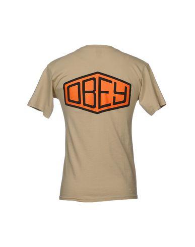 billig ebay Adlyde Camiseta billig salg profesjonell 3XIvu