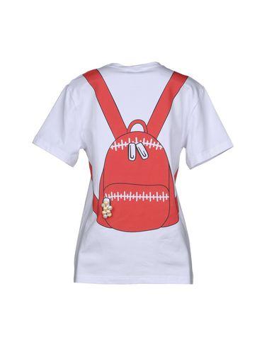 ANNA K T-Shirt