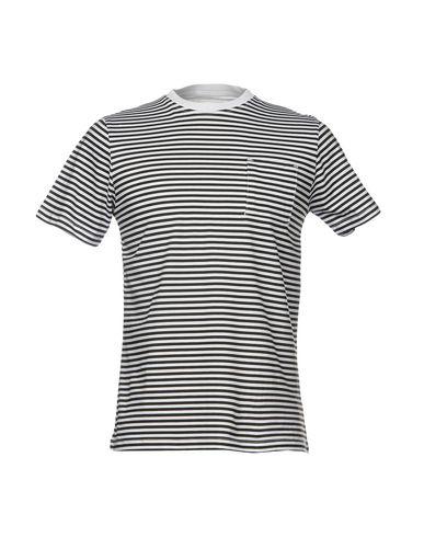 sneakernews billig online Hamaki-ho Camiseta salg lav frakt topp rangert YUii10h2wq