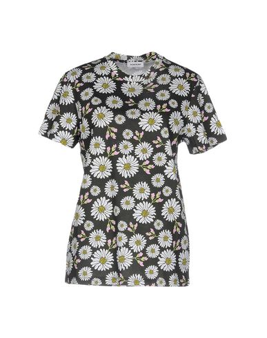 klassiker Dag Til Dag Camiseta billig salg klassiker kjøpe billig ekstremt oQW4qEjOh