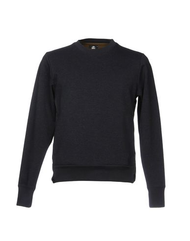 PS by PAUL SMITHスウェット