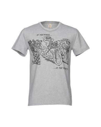 SPORTSWEAR REG. T-Shirt