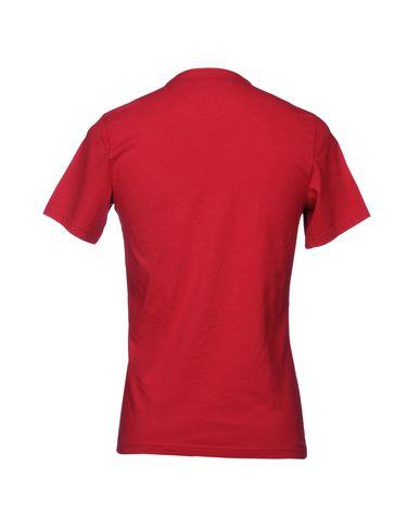 BARBOUR Camiseta