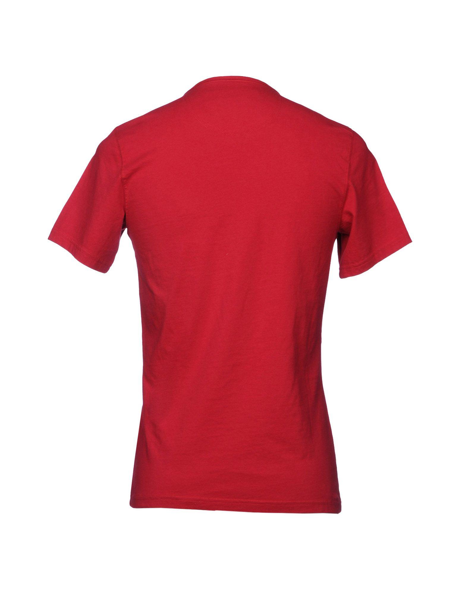 A buon mercato mercato mercato A buon mercato T-Shirt Barbour Uomo - 12116522XV 696cd4