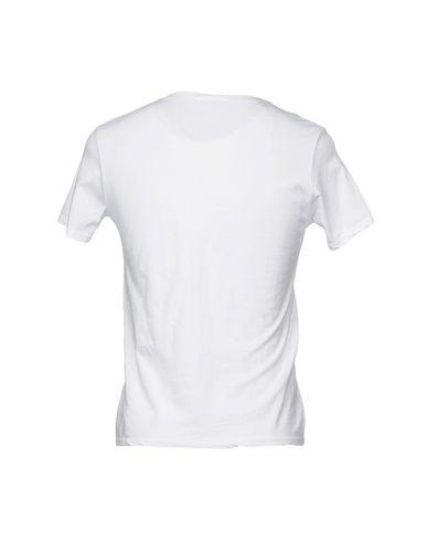 AUTHENTIC ORIGINAL VINTAGE STYLE Camiseta