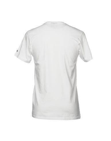 Ny Æra Shirt billigste pris online JTpku89