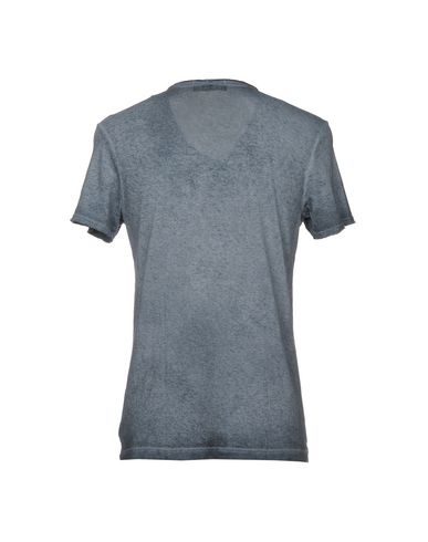 FRED PERRY Camiseta