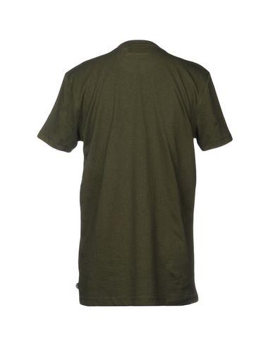 Beverly Hills Polo Club Camiseta klaring falske klaring priser utløp 100% gqjSSBAxI1