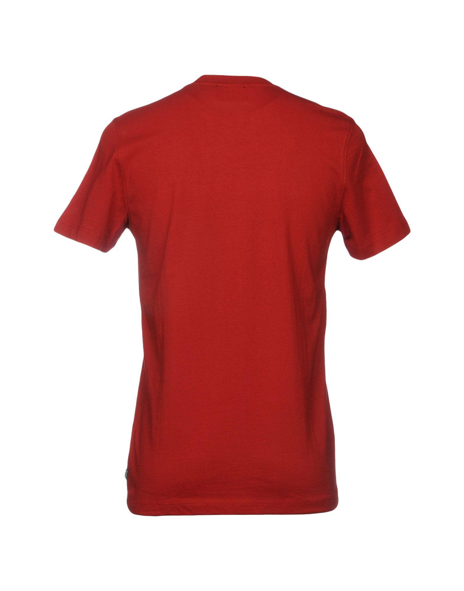 T-Shirt Beverly Hills Polo Club Uomo - - Uomo 12116797IS 24e4fe