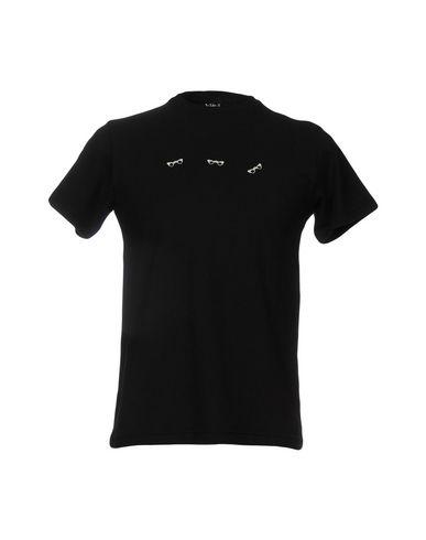 JUPE by JACKIE Camiseta