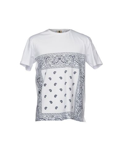 BÁSU T-Shirt Konstrukteur 2018 Unisex Online FEnBujZU22