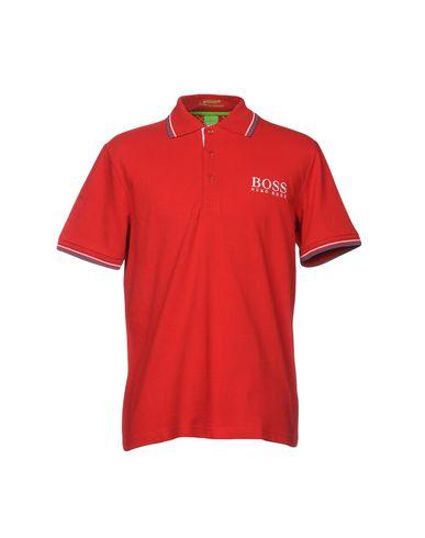 BOSS GREEN Poloshirt