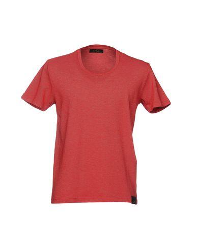 Gabriele Pasini Camiseta utløp limited edition Gx8d59Gph