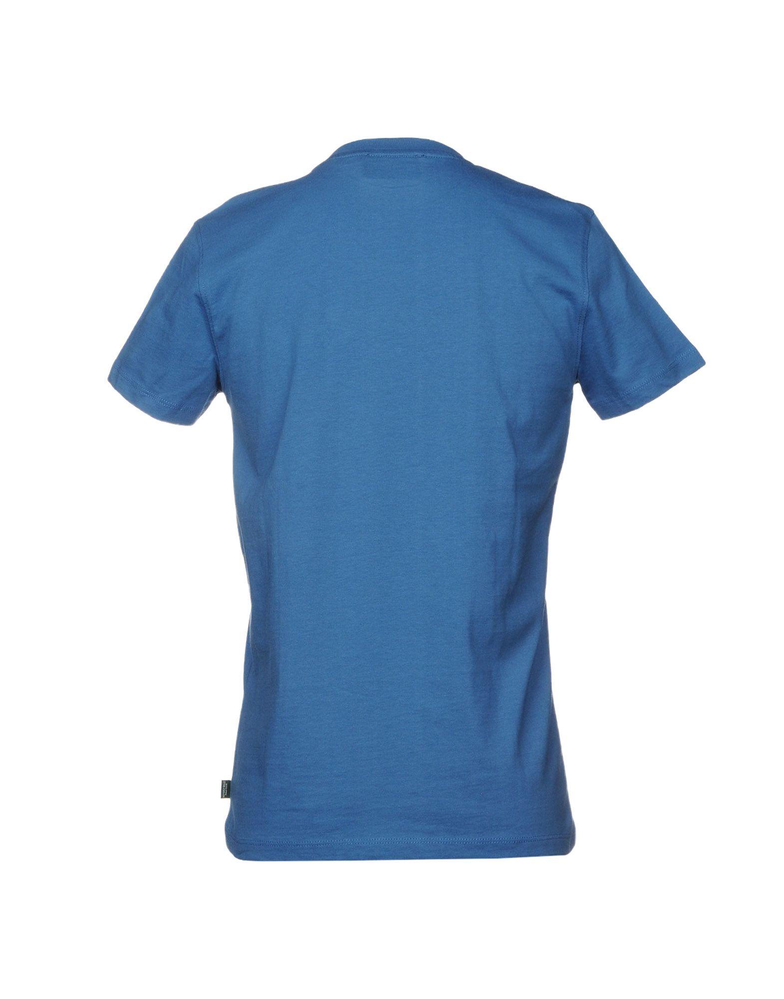 T-Shirt Polo Beverly Hills Polo T-Shirt Club Uomo - 12116926BJ 41ce87