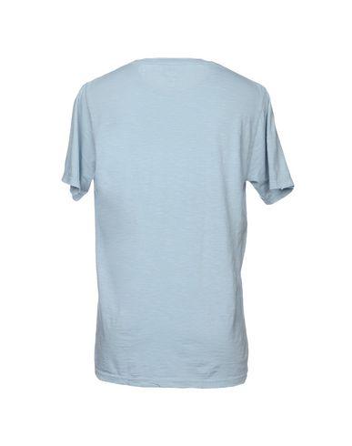 billige avtaler billig utmerket Roy Rogers Camiseta betale med visa zekSkob1