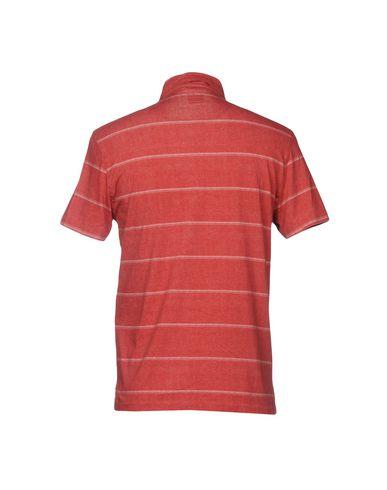 salg butikk Cp Selskap Polo fabrikkutsalg billige online salg utmerket betale med visa kjøpe billig nyeste 51yCO8W