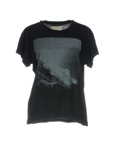 CURRENT/ELLIOTT Camiseta
