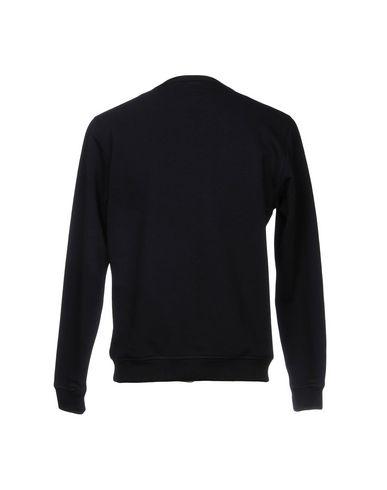 Sportswear Reg. Sports Reg. Sudadera Sudadera billig opprinnelige bestselger k8HadT7K