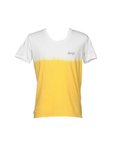 Syklus Camiseta salg billig ekstremt 2uH8yLhba