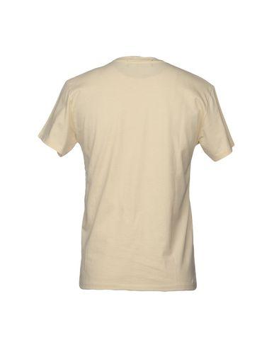SPORTSWEAR REG. T-Shirt Spielraum Ebay Freies Verschiffen Aus Deutschland Niedriger Versand Große Diskont Günstig Online qAxk5d