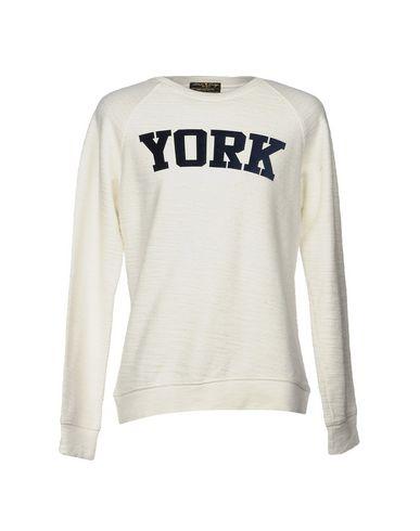 ATHLETIC VINTAGE Sweatshirt Footlocker Abbildungen Günstigen Preis Günstig Kaufen Vorbestellung Countdown-Paket Günstige Top-Qualität Hyper Online yZcai