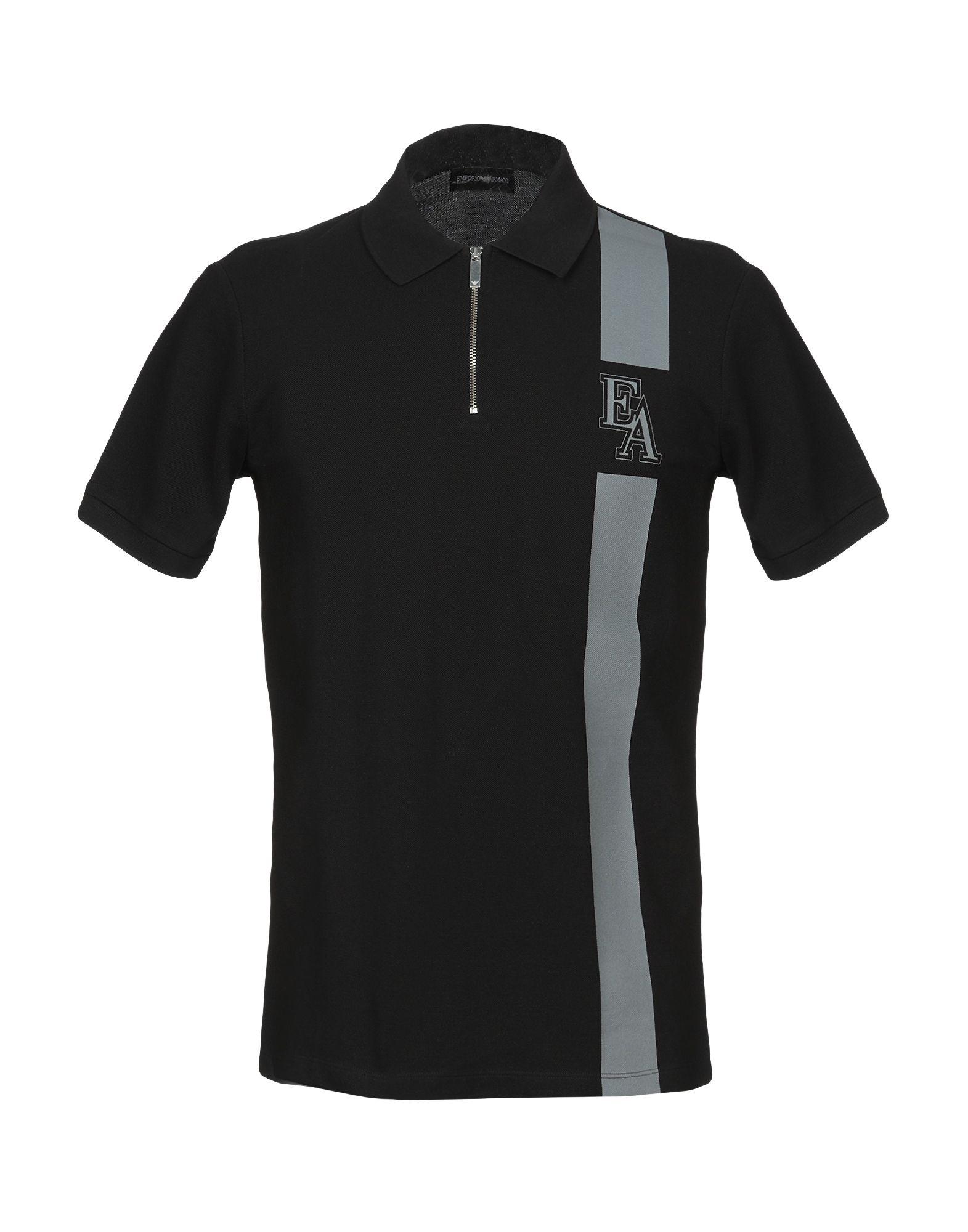 cd9a084a Giorgio Armani Polo Shirts Sale - DREAMWORKS