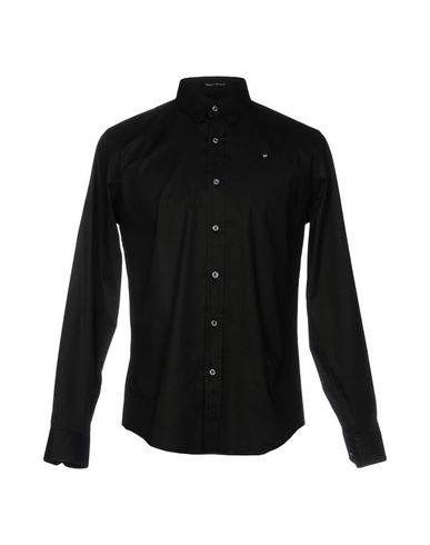 WEEKEND OFFENDER Camisa lisa