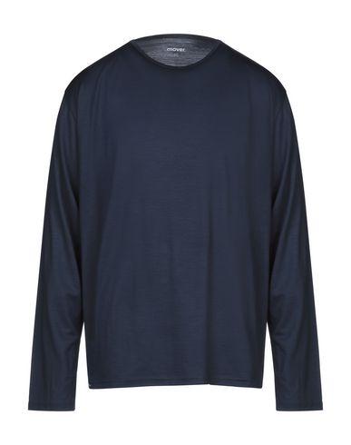 MOVER® Camiseta