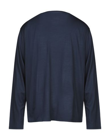 Mover® Shirt billig salg rabatter utløp beste stedet rekkefølge z41NQ4U