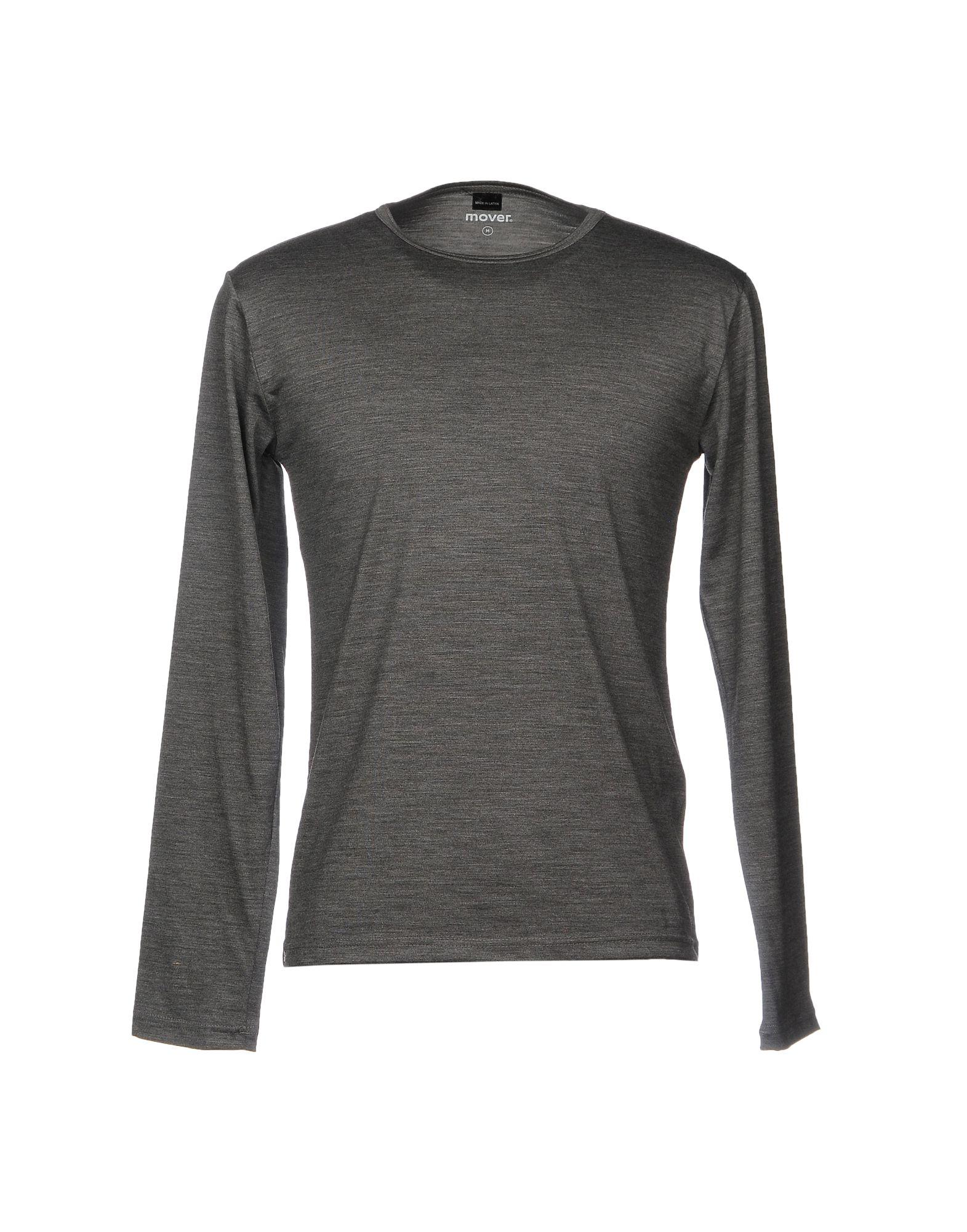 T-Shirt Mover® herren - 12117268LX
