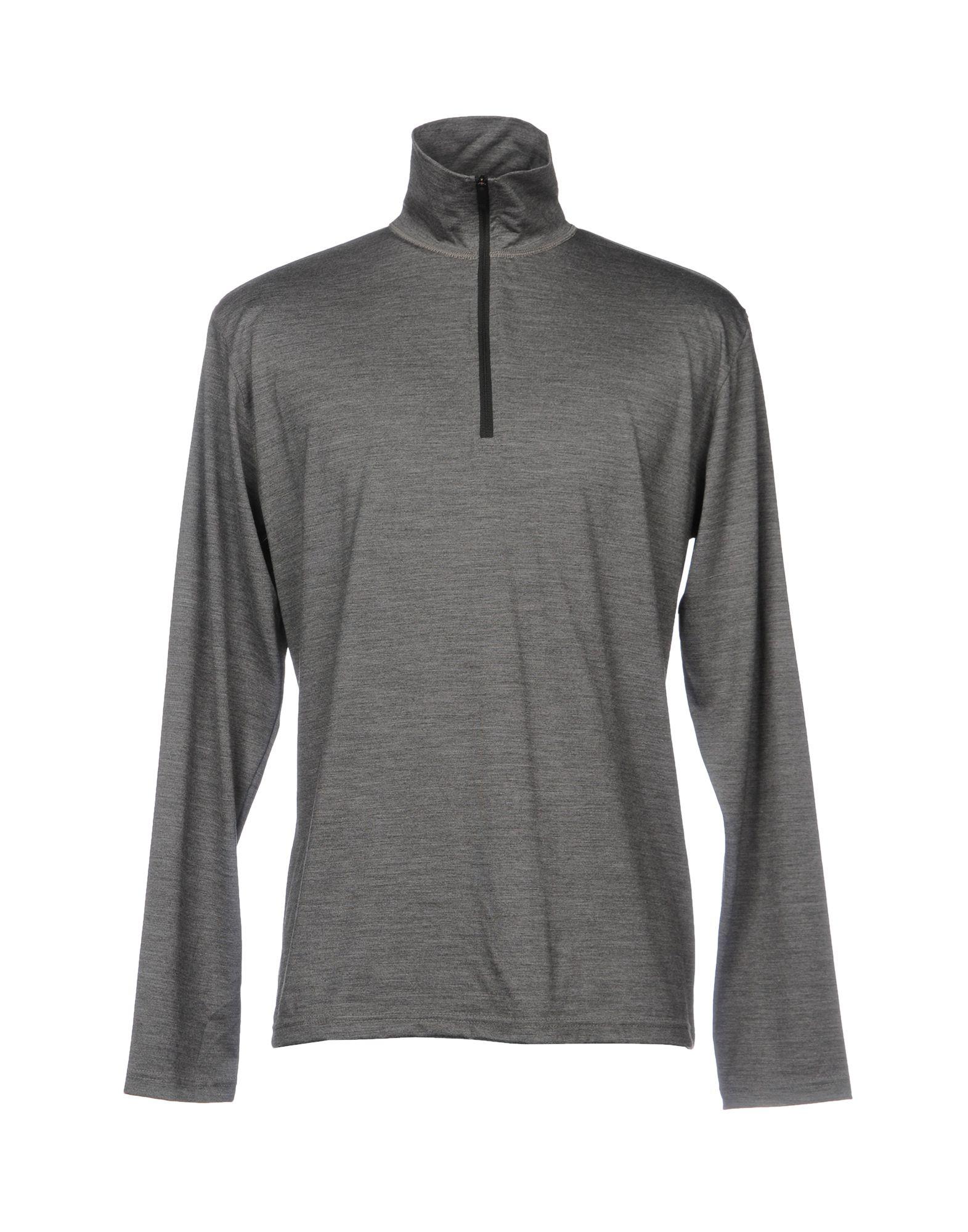 T-Shirt Mover® Uomo - Acquista online su