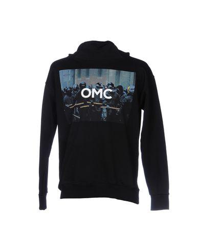 OMC Hoodie Billig Wie viel Kostenloser Versand Bester Verkauf Angebot Verkauf Online Sichere Zahlung Fs3Lnes