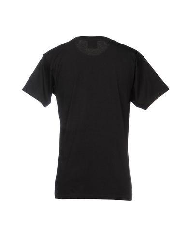 LES (ART)ISTS T-Shirt Outlet am besten P0LdRV