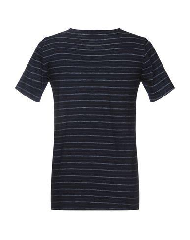 Anerkjendt shirt T T shirt Anerkjendt R6UPwO