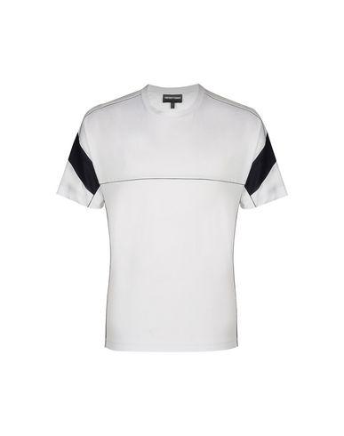 salg utrolig pris forsyning Armani Skjorte rabatt Footlocker bilder Cv9M5E6h1p